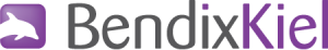 BendixKiel_Logo