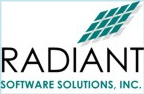 radiantsoftware