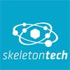skeletontech