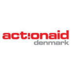 ActionaidDK