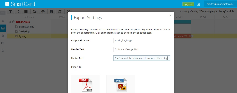 export1.2