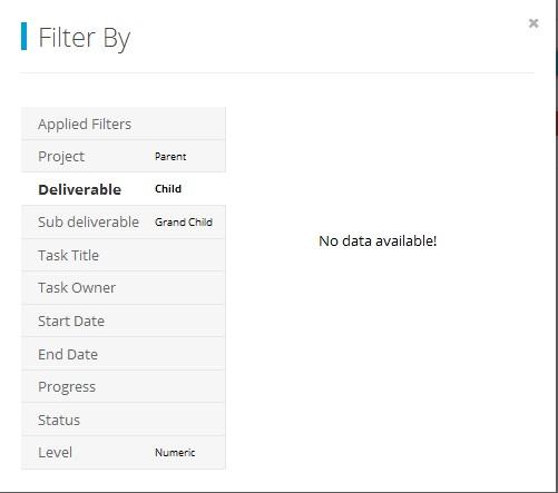filt1.3