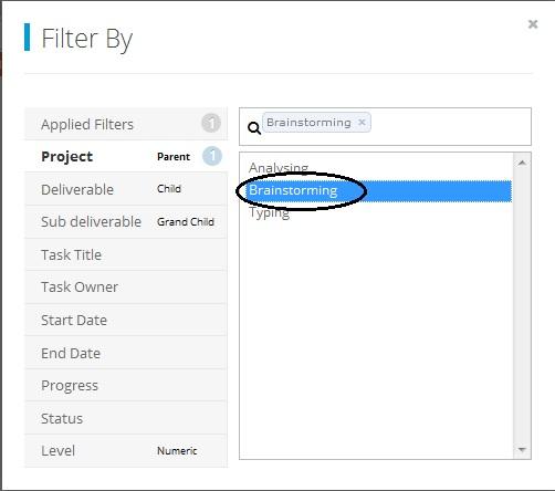 filt1.4