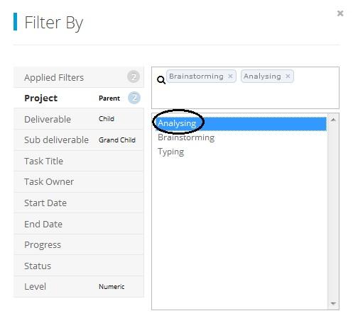 filt1.6