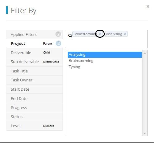 filt1.8