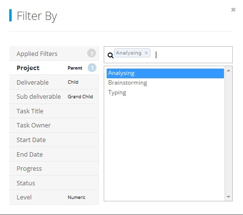 filt1.9